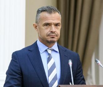 Суд в Польше продлил Новаку арест до апреля