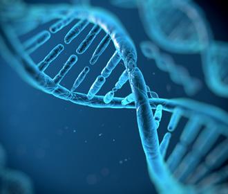 Коронавирус научился встраиваться в ДНК людей