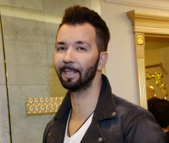Украина включила в «черный список» еще пять российских артистов