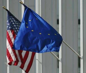 США ввели новые пошлины на товары из Германии и Франции