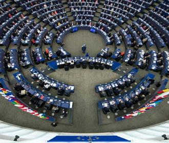 Из-за пандемии Европарламент вернется к работе лишь в марте