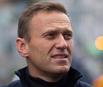 В России готовятся задержать Навального