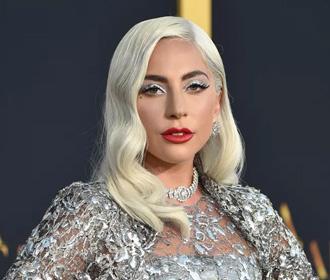 Гимн США на инаугурации Джо Байдена споет Леди Гага