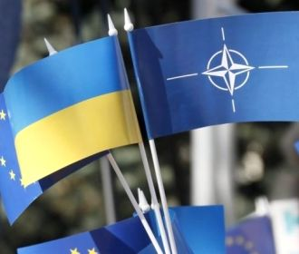 Зеленский: без Украины НАТО будет терять, а ЕС будет ослабевать