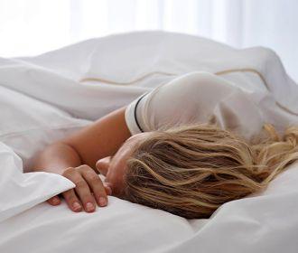 Выявлен негативный эффект недосыпа