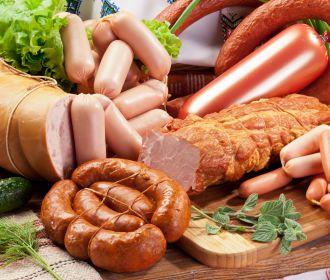 Ученые изготовили максимально полезную колбасу