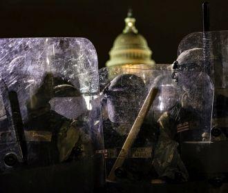 Постпред России при ОБСЕ заявил о начале политических репрессий в США