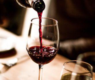 ЗСТ с ЕС: меняю шляпу на вино