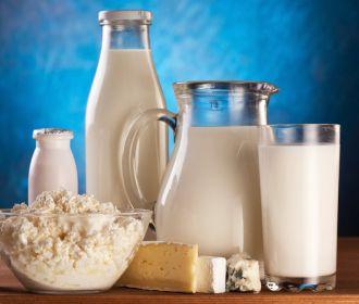 Молочные продукты названы самыми небезопасными