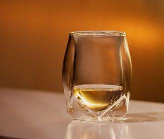 Продажи алкоголя на аукционах Sotheby's упали на 22% в 2020 году