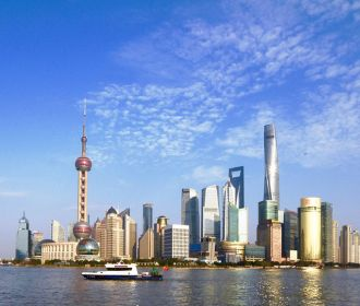 Инвестиционный бум в Китае. В чем секрет?