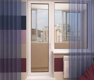 Какое остекление выбрать, заказывая балкон под ключ от «Газда»?