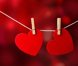 Стрессовые события провоцируют болезни сердца и раннюю смерть