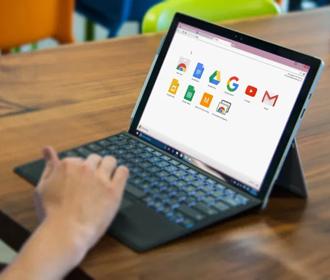 Австрия может оштрафовать Google на шесть миллиардов евро