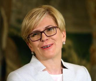 Литва откажется от российской вакцины, даже если ее одобрит ЕС