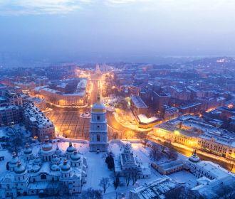 Опубликованы адреса ярмарок в Киеве, которые будут работать 13 и 14 февраля