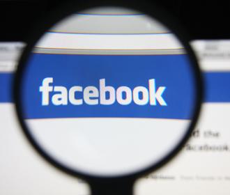 Facebook анонсировал запуск Live Audio Rooms — клона Clubhouse