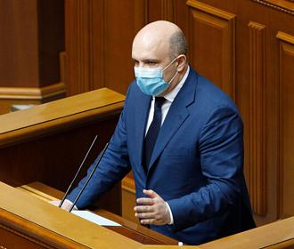 Из-за глобального потепления юг Украины может стать пустыней – министр