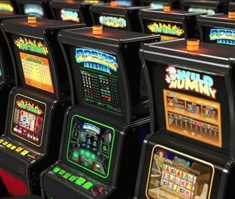 Онлайн казино - особенность бесплатных ставок и использование помощи от консультантов