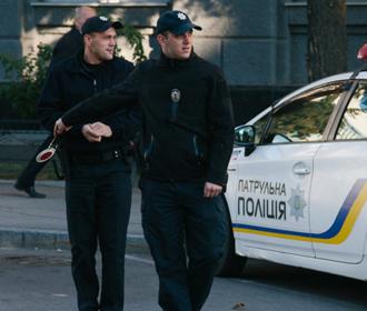 Разумков направил закон о повышении штрафов за нарушения ПДД на подпись Зеленскому