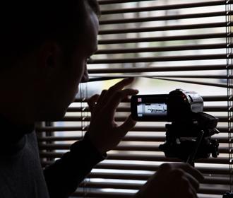 В Украине узаконят работу частных детективов