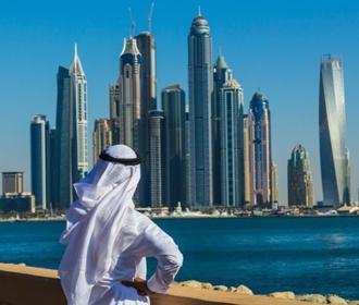 Дубай объявил о новых ограничениях для туристов