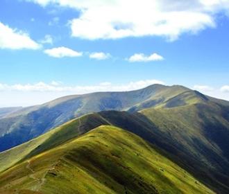 Строительство нового горнолыжного курорта в Закарпатье начнется в 2021 году - Тимошенко