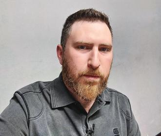 Сергей Розенбаум: санкции против российских компаний – желание Зеленского пропиариться