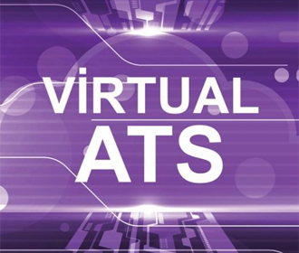 Как виртуальная АТС поможет вашему бизнесу: 3 главные возможности