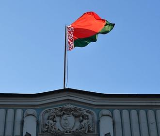 Беларусь превратилась в военный округ России - разведка Эстонии