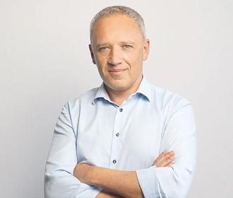 Роман Кличук: Давление на нашу команду усиливается, методы становятся более жесткими