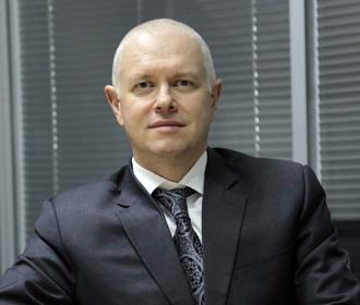 Бывший топ-менеджер ПриватБанка вышел из СИЗО