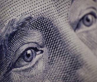 Украина выплатила $335 млн. процентов по реструктуризированным евробондам