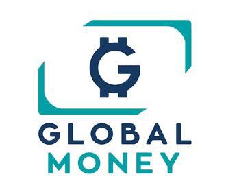 Платежную систему GlobalMoney продолжают использовать для анонимной покупки наркотиков – журналисты