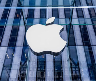 Apple представила iPhone 12 и iPhone 12 mini в фиолетовом цвете