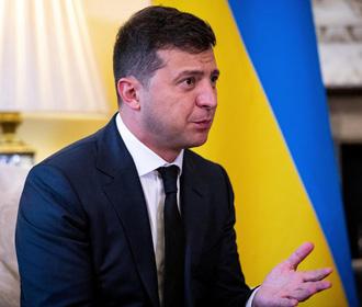 Зеленский ударил санкциями по Медведчуку как по главному конкуренту за пост президента - Шевчук