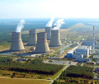Кабмин одобрил стратегию энергетической безопасности