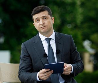 Посольство США: для звонка Байдена Зеленскому нет никаких специальных условий
