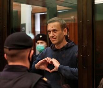 YouTube заблокировал видео с Навальным, где он разговаривает со своим возможным отравителем