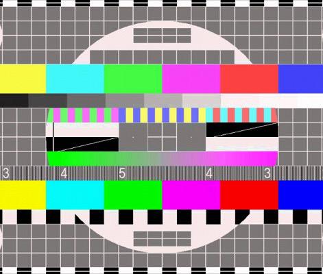 Международная федерация журналистов осудила решение Зеленского закрыть «каналы Медведчука»