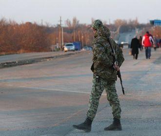 В ЛНР предложили Зеленскому провести референдум о прекращении конфликта в Донбассе