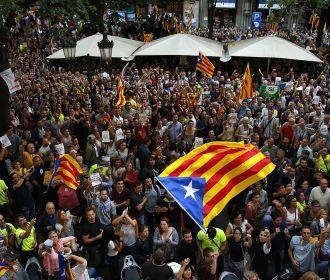Каталонии пора готовиться к независимости?