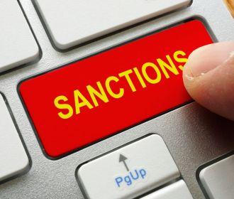 Игра в санкции: «есть привычка на Руси...»