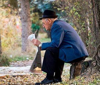 Найден необычный метод поиска людей со скрытой деменцией
