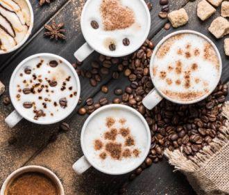 Неврологи: кофе не поможет справиться с последствиями недосыпания