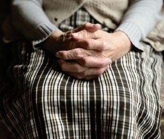 Японские ученые поняли, как остановить старение