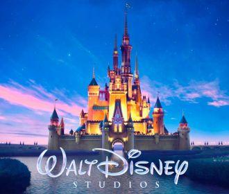 Disney+ показал титры перезапуска мультсериала про Чипа и Дейла
