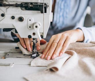 Швейный цех Greenstep: особенности и преимущества