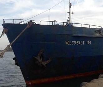 Volgo Balt 179