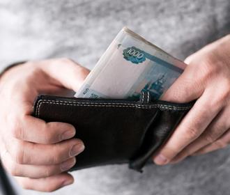 НБУ запретил банкам принимать российские рубли на депозитные счета